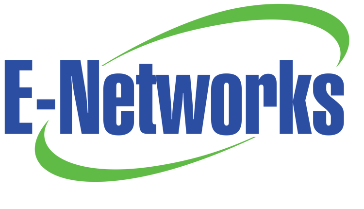 E-Networks launches mobile TV app, new TV packages